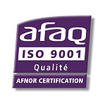 certification afaq lf meca