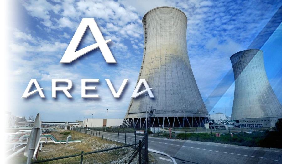 LF MECA agréée par AREVA NP pour la fabrication d'éléments combustibles d'un réacteur nucléaire