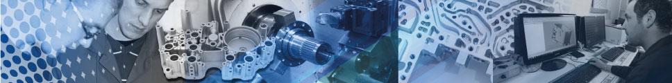 savoir faire et expertise en mécanique de précision LF MECA