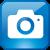 retour à la galerie photos du centre d'usinage 5 axes MORI SEIKI NMV5000DCG de LF MECA