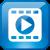 video-centre-usinage-5-axes-MORI-SEIKI-NMV3000DCG