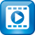 video-centre-usinage-5-axes-MORI-SEIKI-NMV5000DCG.png
